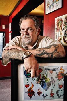 rick-cherry-tattoo-machines